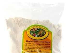biogoret_harina_trigo_blanca.jpg