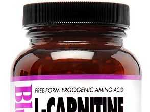 bluebonnet_l-carnitina_500mg_100licaps.jpg