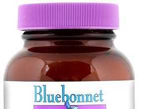 bluebonnet_l-glutamina_polvo.jpg