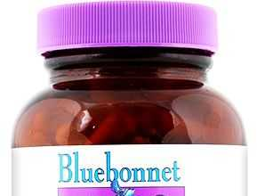 bluebonnet_optimum-c_formula.jpg