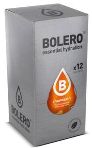 bolero_mandarina_bebida_12_sobres.jpg