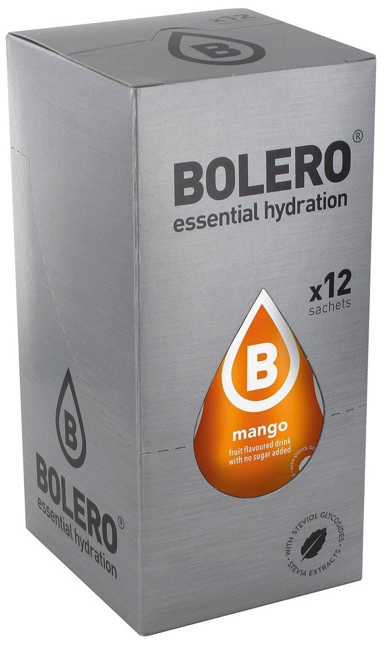 bolero_mango_caja_12sobres.jpg