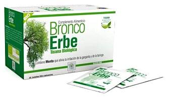 bronco-erbe-tisana.jpg