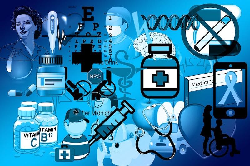 busqueda-profesional-de-especialistas-en-medicina