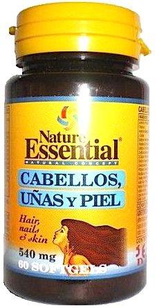cabellos-unas-y-piel-nature-essential-60-perlas.jpg