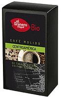 cafe_centroamerica.jpg