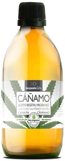 canamo-virgen-bio-500-terpenic.jpg