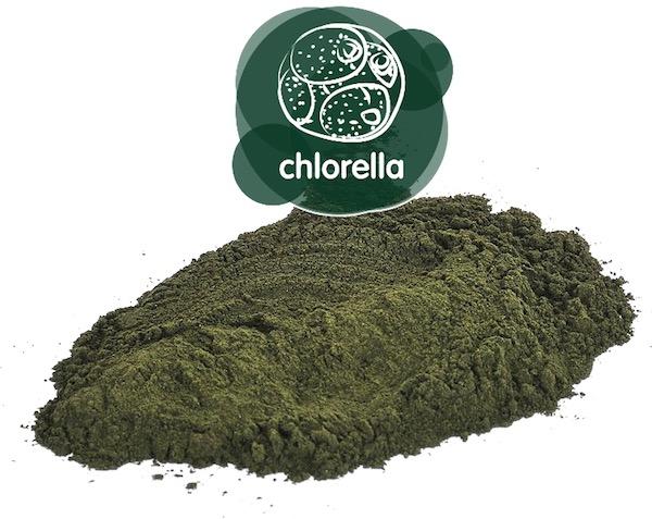 chlorella_1kg.jpg