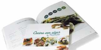 cocina-con-algas-by-porto-muinos.jpg