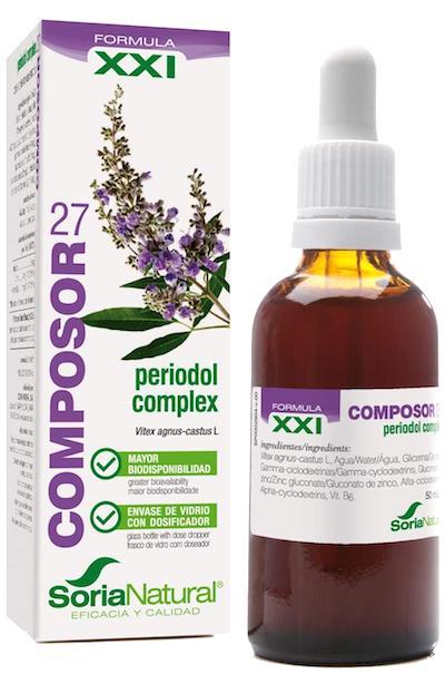 composor_27_periodol_complex_xxi.jpg