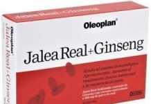 deiters_oleoplan_jalea_real_y_ginseng