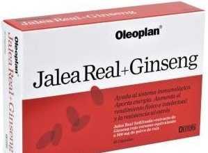 deiters_oleoplan_jalea_real_y_ginseng.jpg