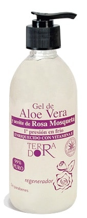 derbos_gel_aloe_vera_y_rosa_mosqueta_250ml.jpg