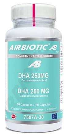 dha30-airbiotic.jpg