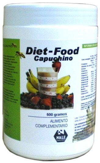 diet_food_capuccino.jpg