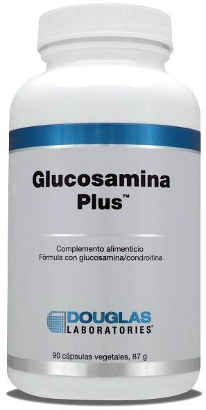douglas_glucosamina.jpg