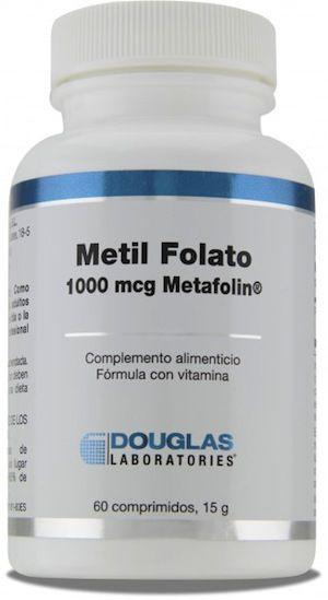 douglas_metil_folato.jpg