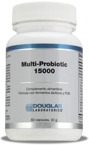 douglas_multi_probiotic_15000.jpg