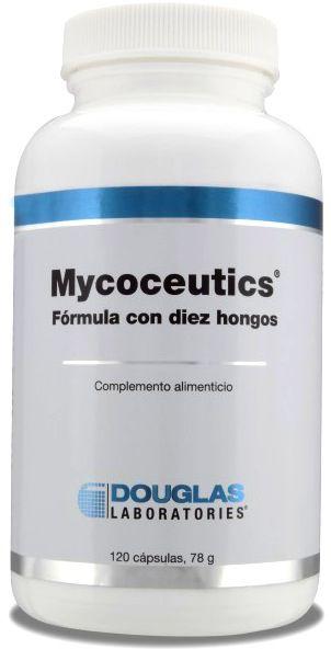 douglas_mycoceutics.jpg