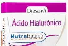 drasanvi_nutrabasics_acido_hialuronico.jpg