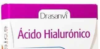 drasanvi_nutrabasics_acido_hialuronico