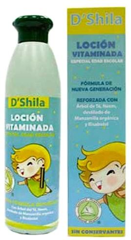 dshila_locion_vitaminada.jpg