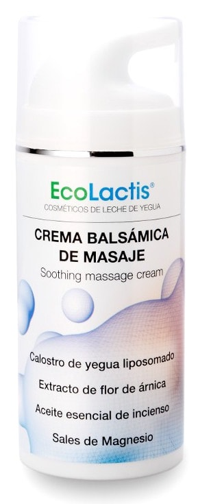 ecolactis_crema_balsamica_de_masaje_con_calostro_liposomado_100ml.jpg