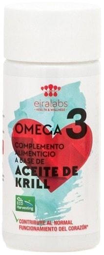 eiralabs-omega3-aceite-de-krill.jpg
