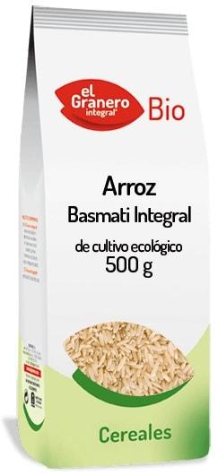 el_granero_integral_arroz_integral_basmati_bio_500.jpg
