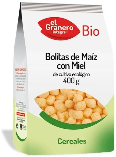 el_granero_integral_bolitas_maiz_con_miel.jpg