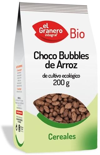 el_granero_integral_choco_bubbles_de_arroz_bio_200g.jpg