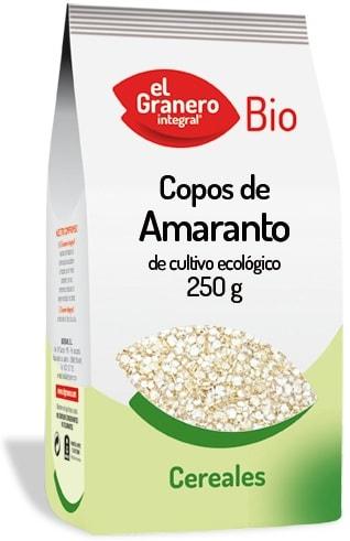 el_granero_integral_copos_de_amaranto_bio_250g.jpg