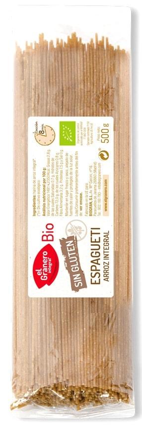 el_granero_integral_espaguetis_de_arroz_integral_sin_gluten_bio.jpg