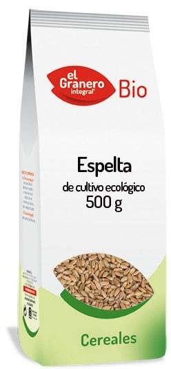 el_granero_integral_espelta_bio_500g.jpg