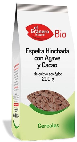 el_granero_integral_espelta_hinchada_con_agave_y_cacao_bio_200g.jpg