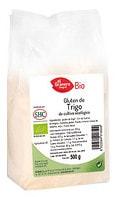 el_granero_integral_gluten_de_trigo_bio.jpg