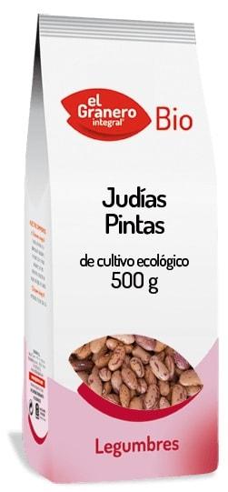 el_granero_integral_judias_pintas_bio_500g.jpg