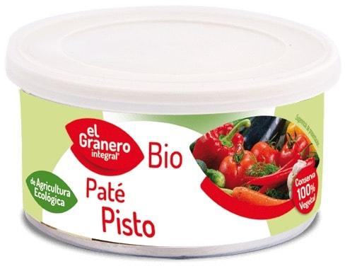 el_granero_integral_pate_pisto_bio.jpg