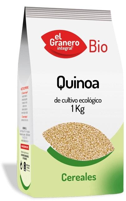 el_granero_integral_quinoa_bio_1kg.jpg
