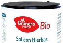 el_granero_integral_sal_marina_yodada_con_hierbas_bio.jpg