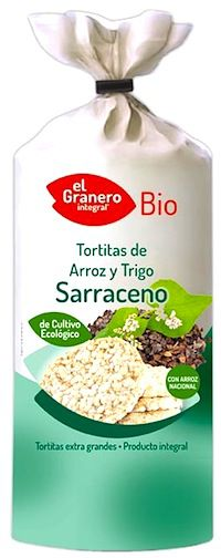 el_granero_integral_tortitas_arroz_y_trigo_sarraceno_bio.jpg