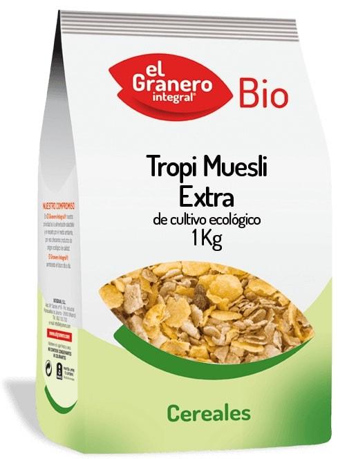 el_granero_integral_tropi_muesli_extra_bio.jpg