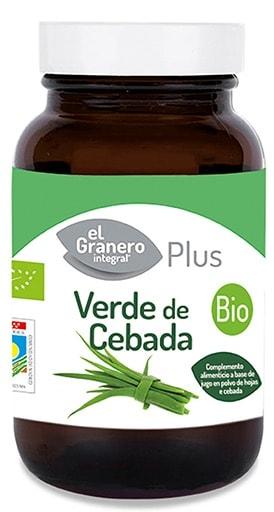 el_granero_integral_verde_de_cebada_400g_320_comprimidos.jpg