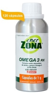 enerzona_omega_3_rx_3_120caps.jpg