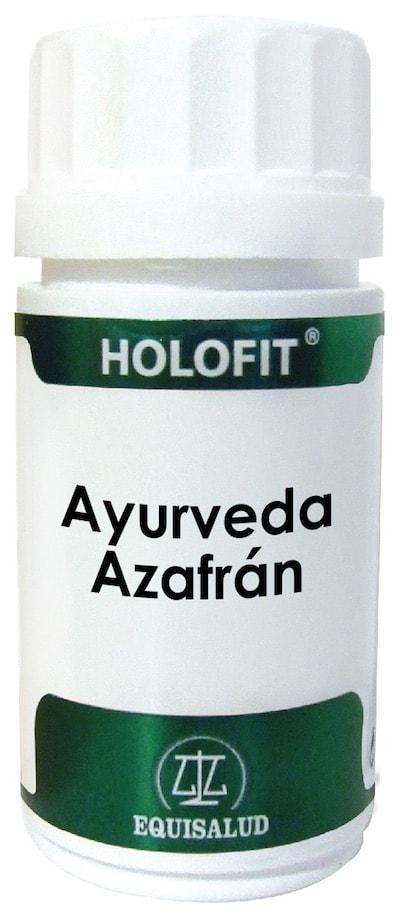 equisalud_holofit_ayurveda_azafran_50.jpg