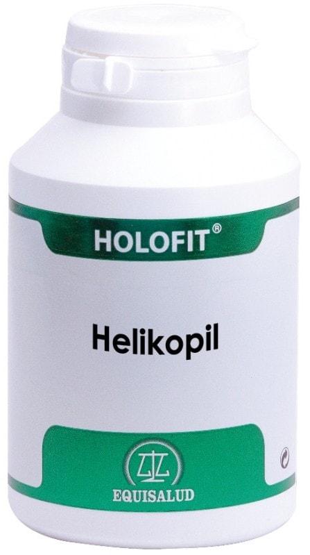 equisalud_holofit_helikopil_180_capsulas.jpg