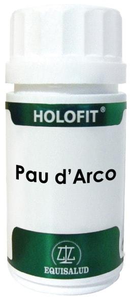 equisalud_holofit_pau_darco_50.jpg