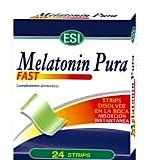 esi_melatonin_fast.jpg