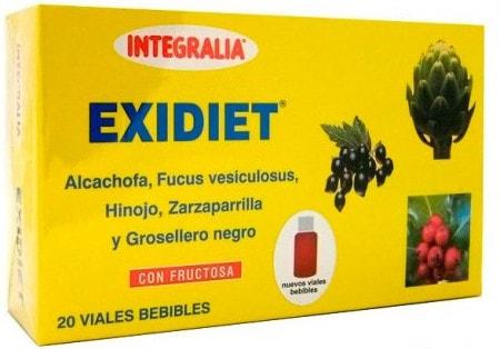 exidiet-integralia-20-ampollas.jpg