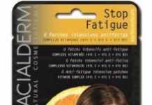 facialderm_stop_fatiga.jpg